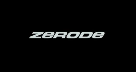 Zerode